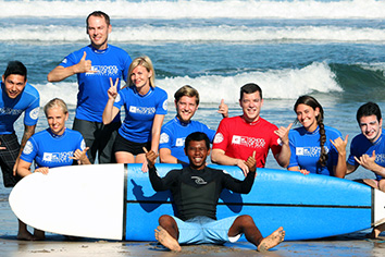 d2335754ef 7 Surf Schools to Perfect Your Bali Holiday ~ Asia Holiday Retreats ...