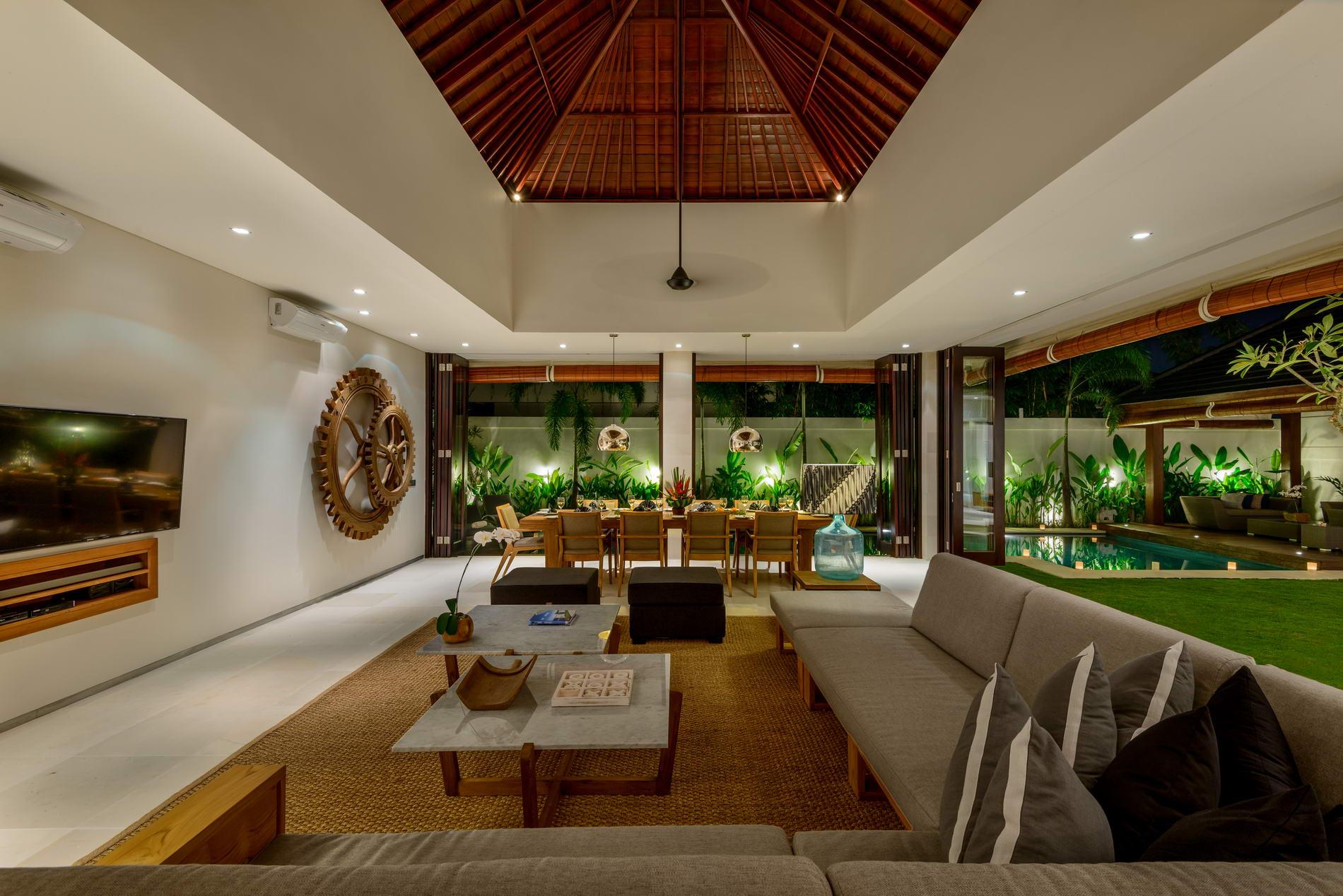 Asia Holiday Retreats, Luxury Villas