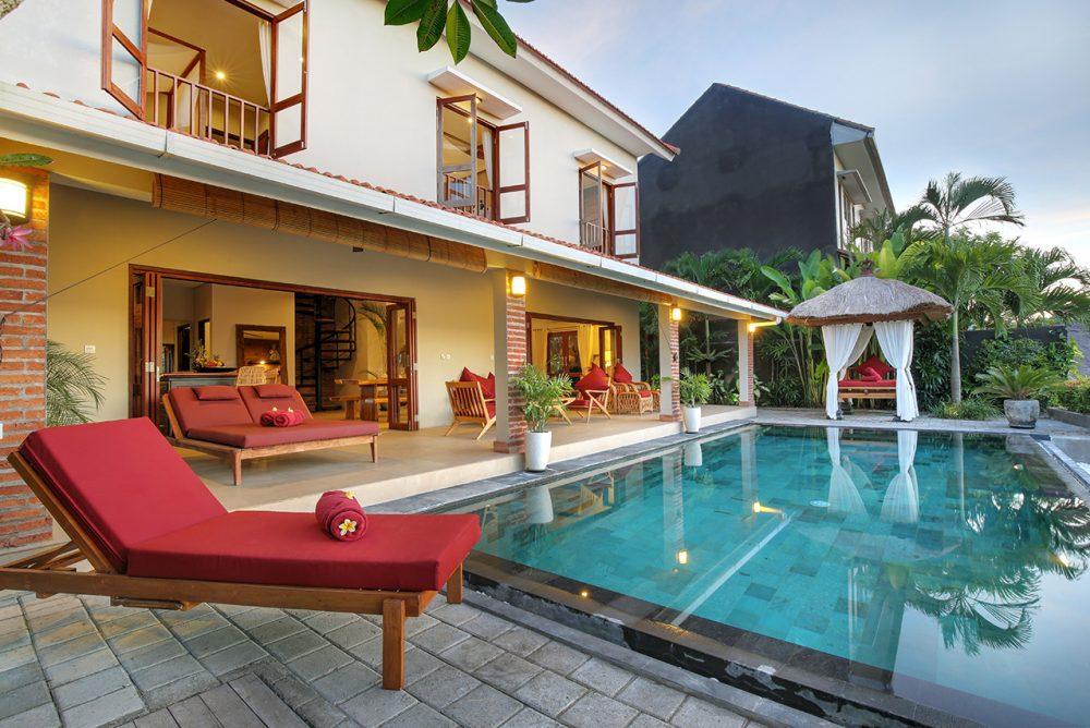 Villa Subak Asia Holiday Retreats Luxury Villas Handpicked By Experts Asia Holiday Retreats Luxury Villas Handpicked By Experts