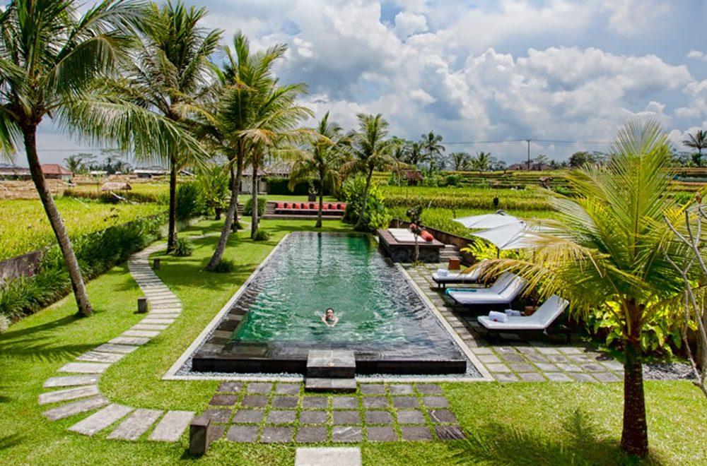 Villa Amala Ubud