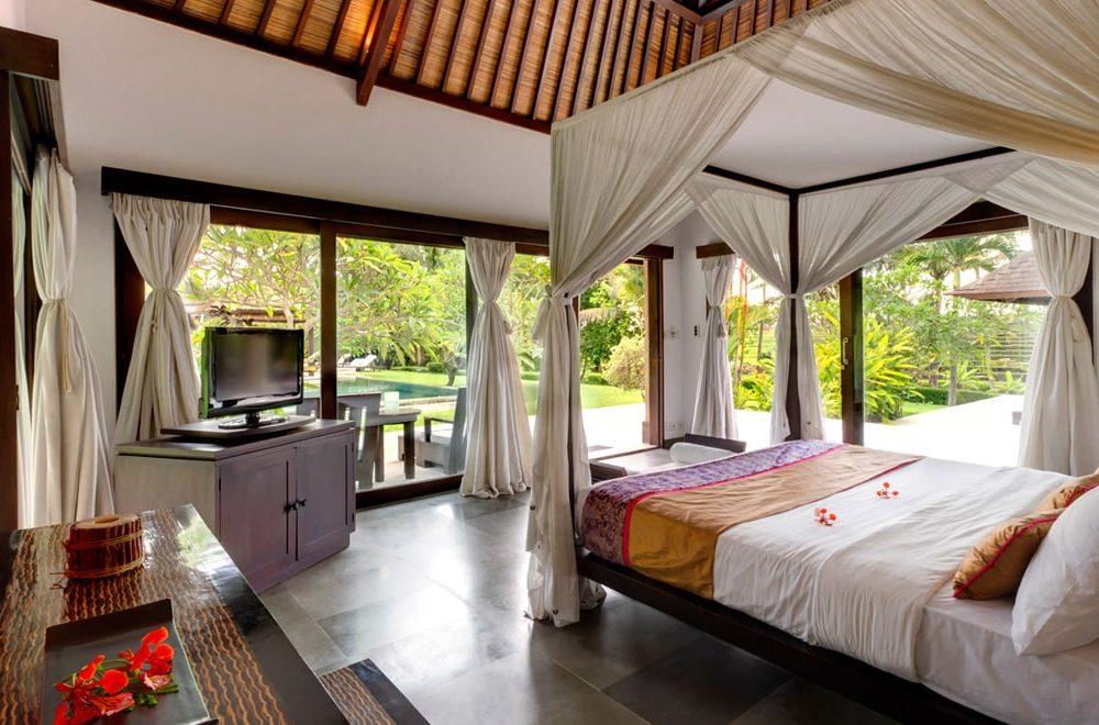 Villa Chalina Estate Asia Holiday Retreats Luxury Villas Handpicked By Experts Asia Holiday Retreats Luxury Villas Handpicked By Experts