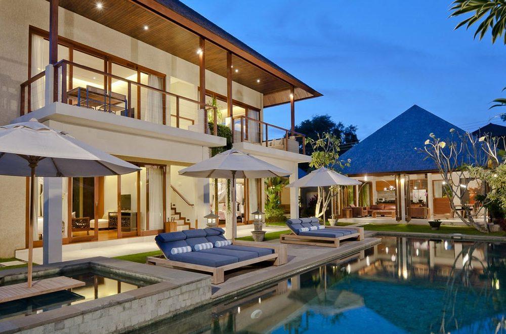 Villa Joss