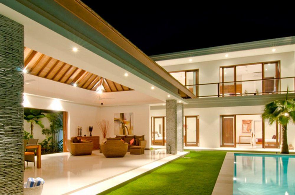 Villa Sehati