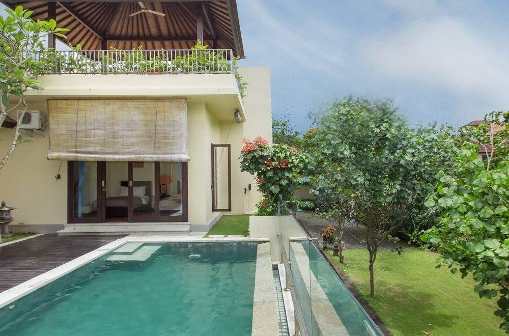 Villa Reika (Saraya)