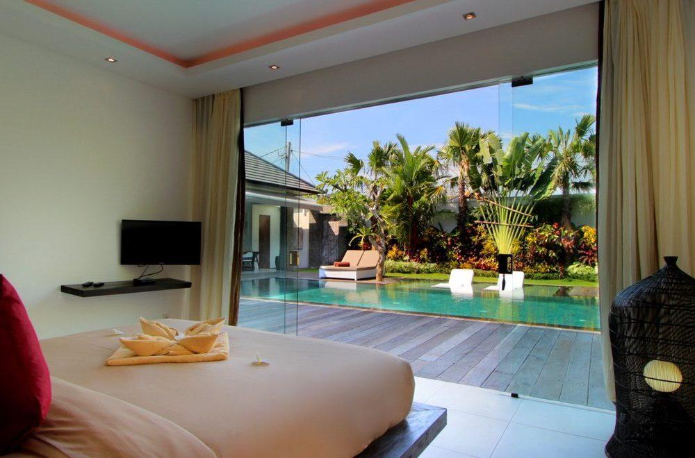 Villa Amba Laba 3 Bedroom