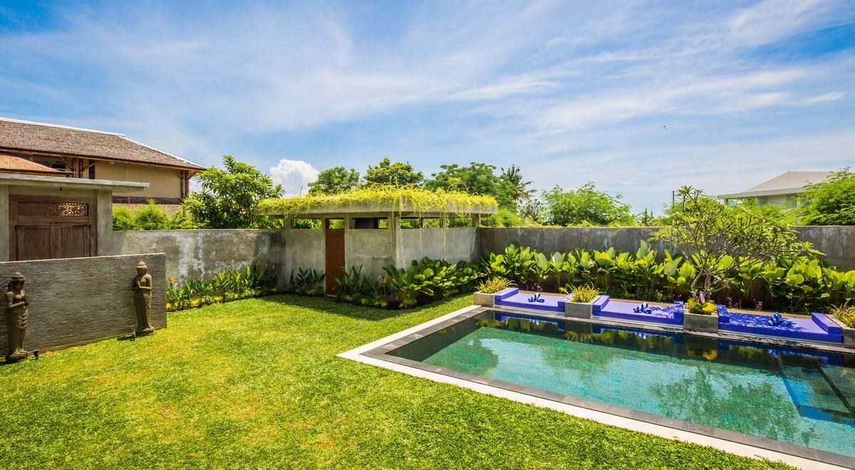 Villa Delphino Sanur Bali 30 1200x660 Asia Holiday Retreats Luxury Villas Handpicked By Experts Asia Holiday Retreats Luxury Villas Handpicked By Experts