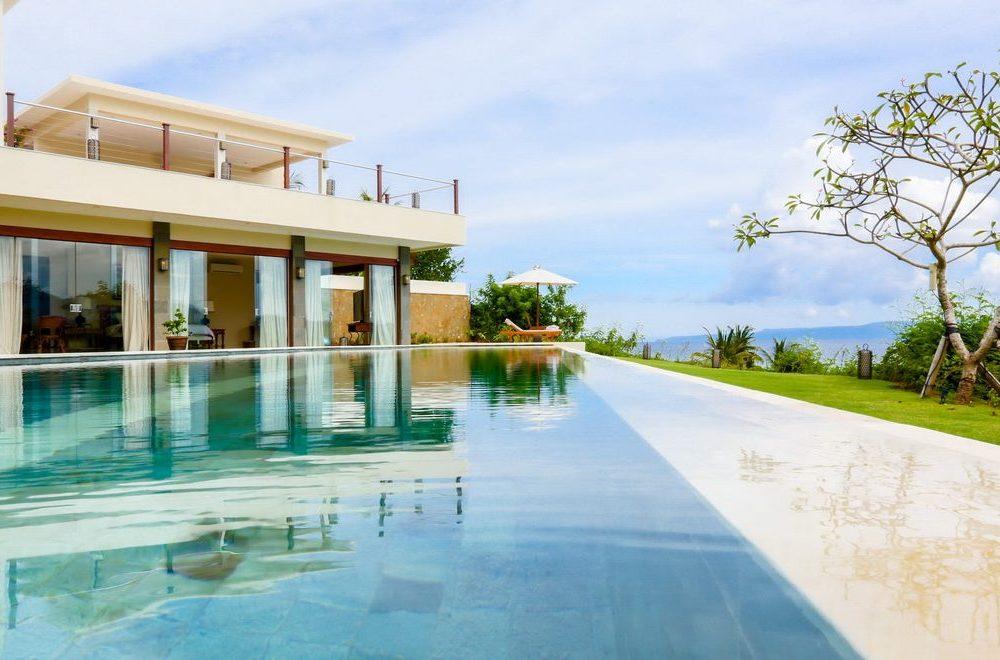 Villa Gumamela