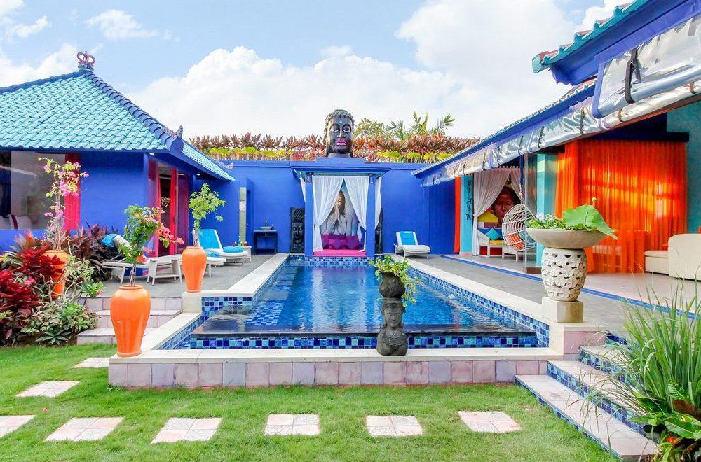 Villa Anam