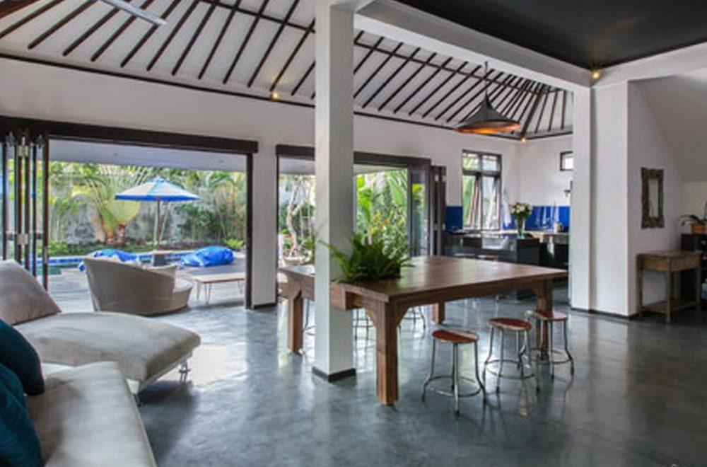 Villa Santa Rosa ~ Asia Holiday Retreats, Luxury Villas