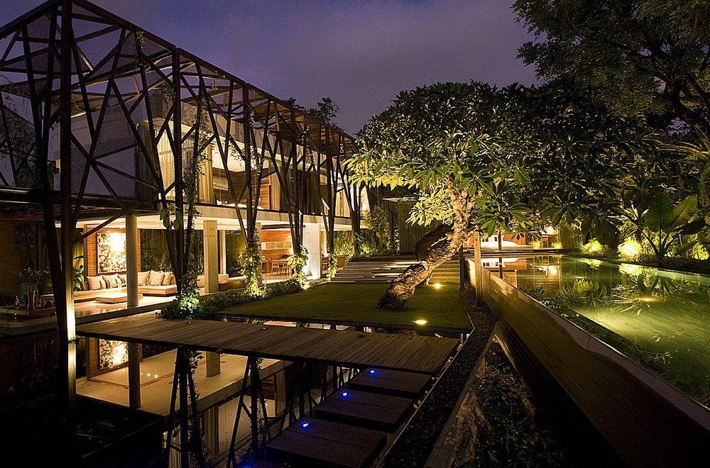 Villa Ziva Residence