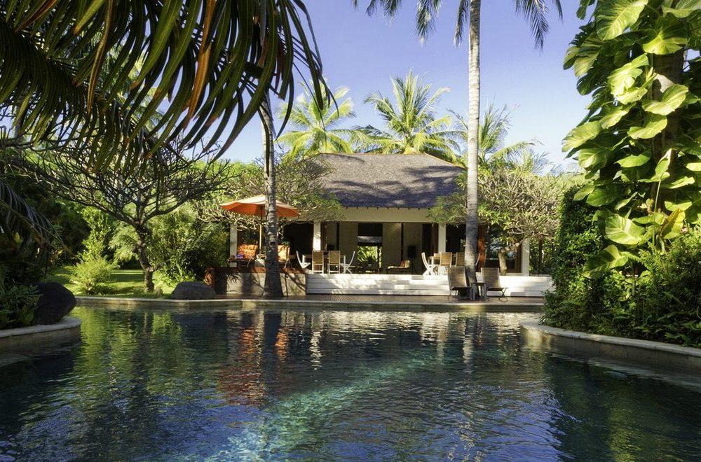 Villa The Anandita
