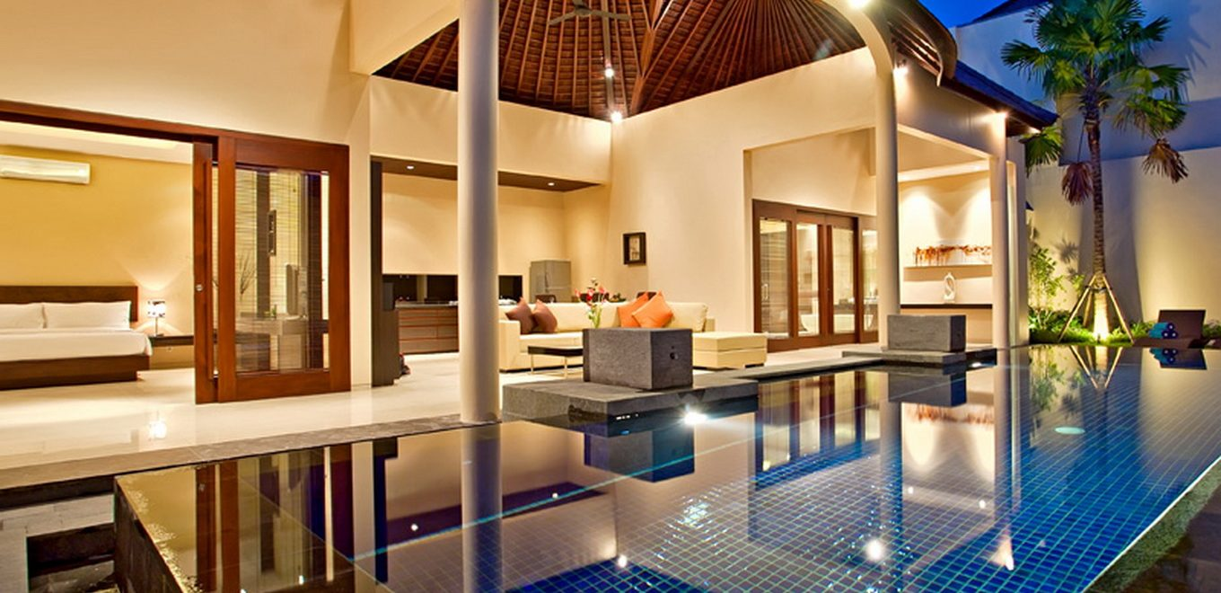 Deluxe-Arsa-10-1360x660 ~ Asia Holiday Retreats, Luxury Villas
