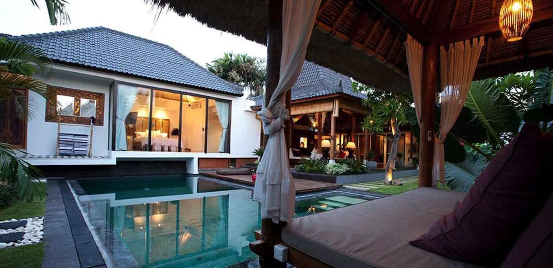 Jasmine 3 Asia Holiday Retreats Luxury Villas Handpicked By