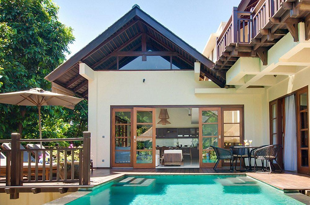Villa Karma Indah