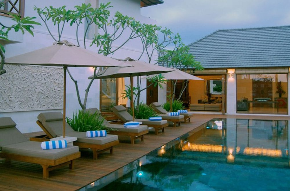 Villa Kipi