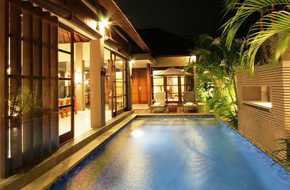 Villa Akara, 2 bedrooms
