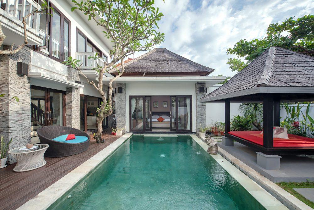 Villa Cattleya Asia Holiday Retreats Luxury Villas