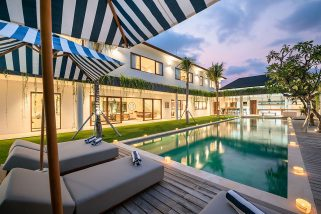 Asia Holiday Retreats Luxury Villas Handpicked By Experts